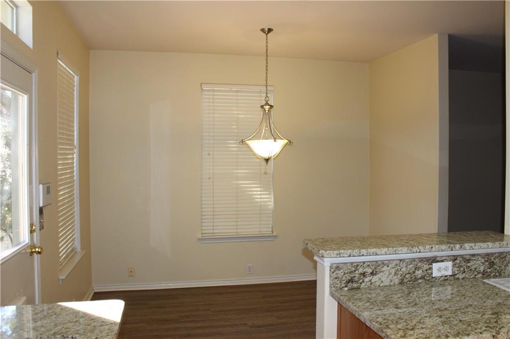 Closed   351 Utterback Street #B Kyle, TX 78640 11