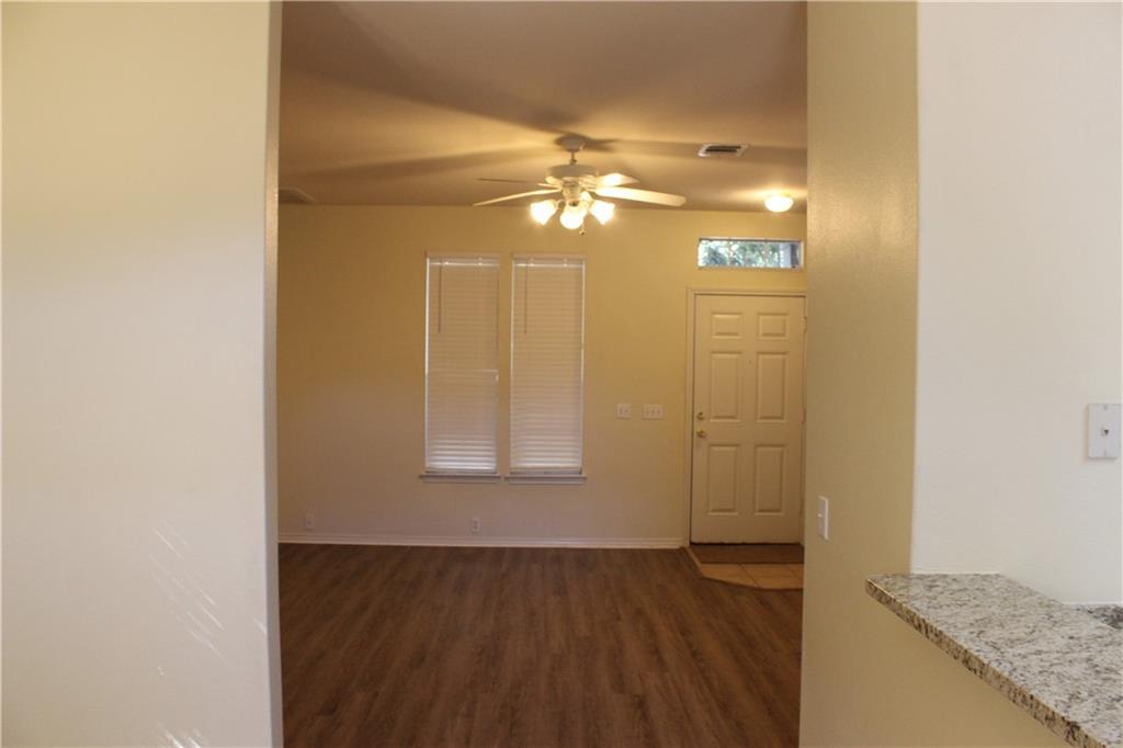 Closed   351 Utterback Street #B Kyle, TX 78640 14