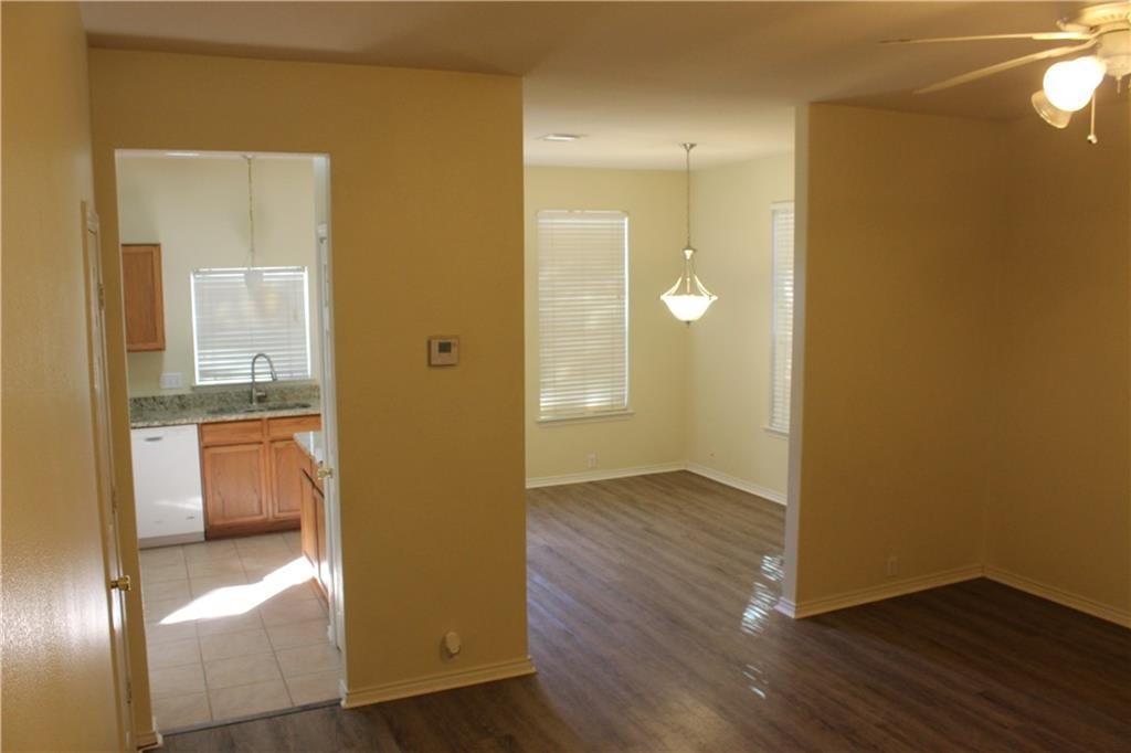 Closed   351 Utterback Street #B Kyle, TX 78640 15