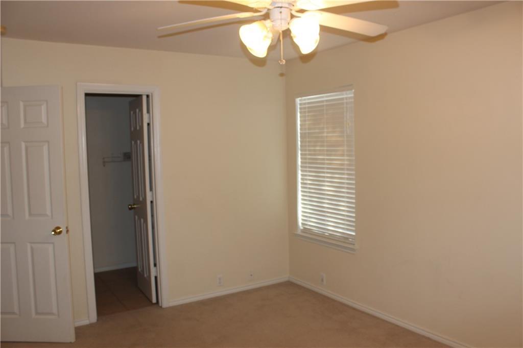 Closed   351 Utterback Street #B Kyle, TX 78640 17