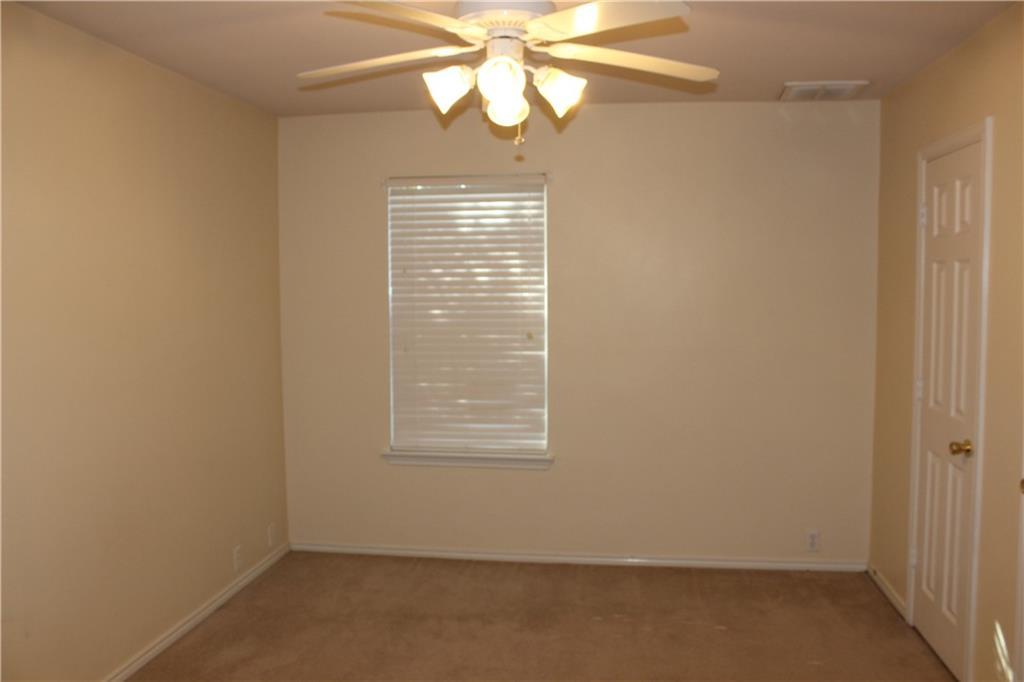 Closed   351 Utterback Street #B Kyle, TX 78640 19