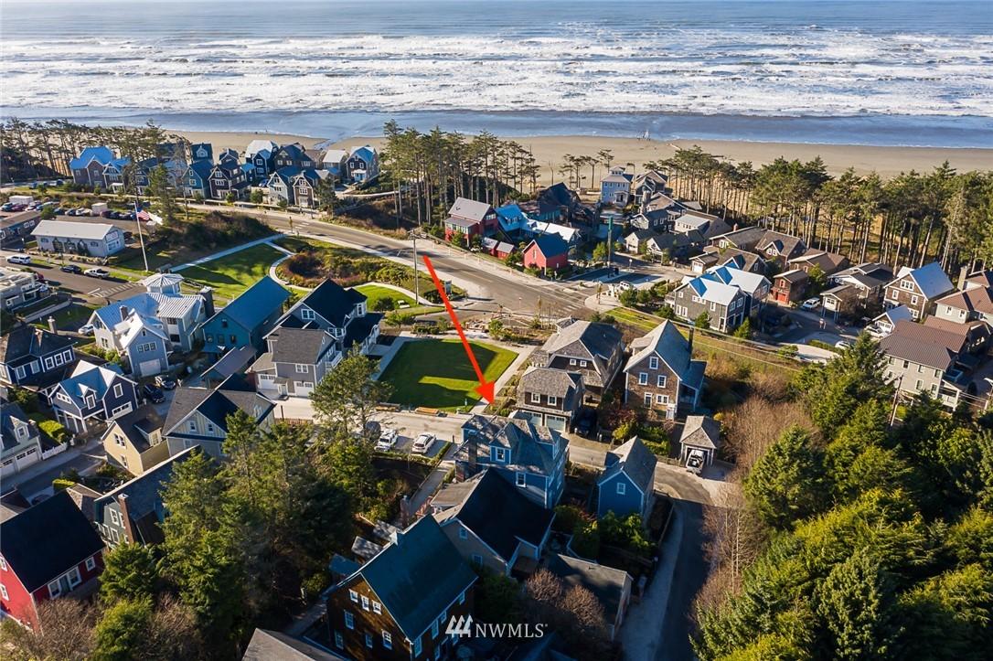 Sold Property   90 Fireside Lane Pacific Beach, WA 98571 0