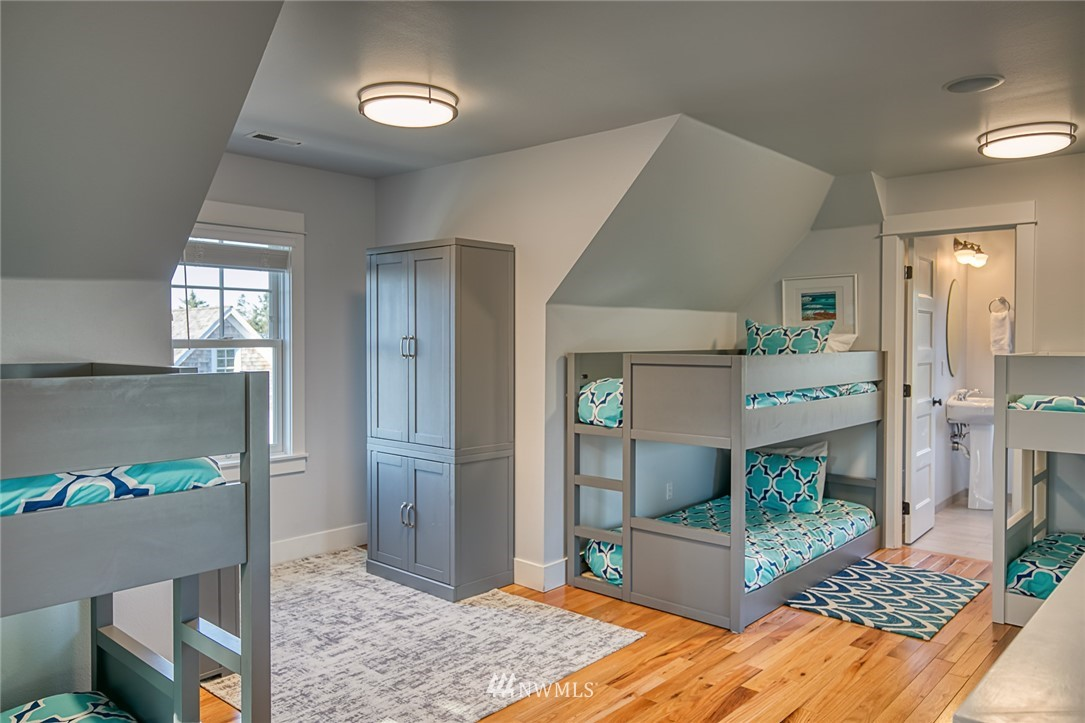 Sold Property   90 Fireside Lane Pacific Beach, WA 98571 24