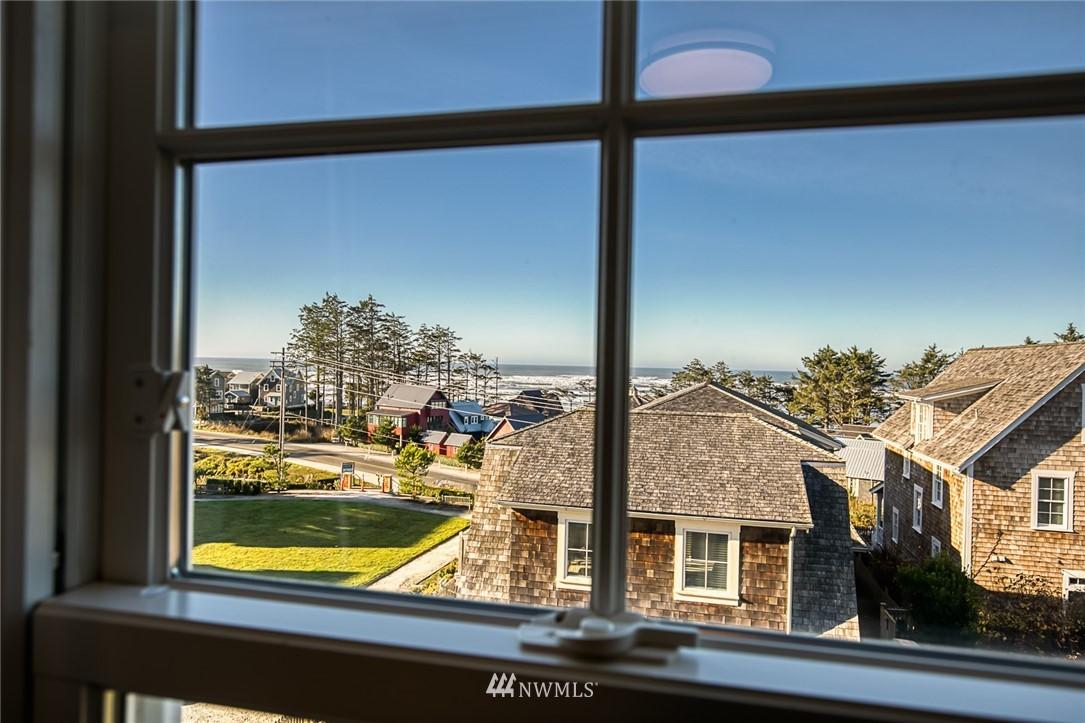 Sold Property   90 Fireside Lane Pacific Beach, WA 98571 25