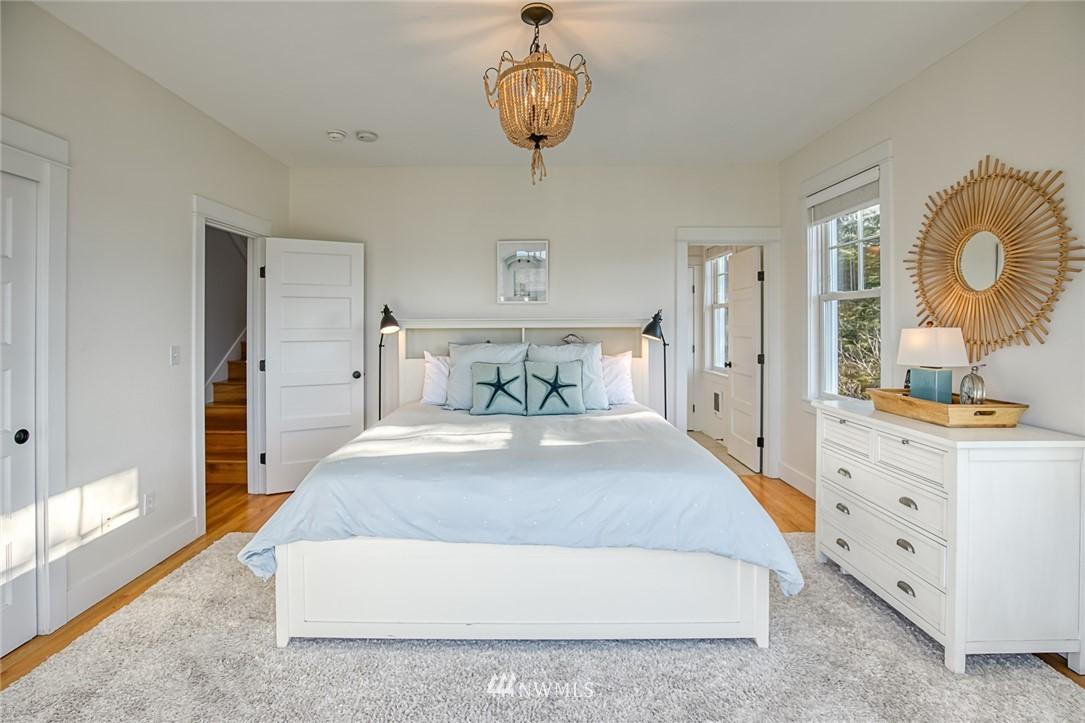 Sold Property   90 Fireside Lane Pacific Beach, WA 98571 14