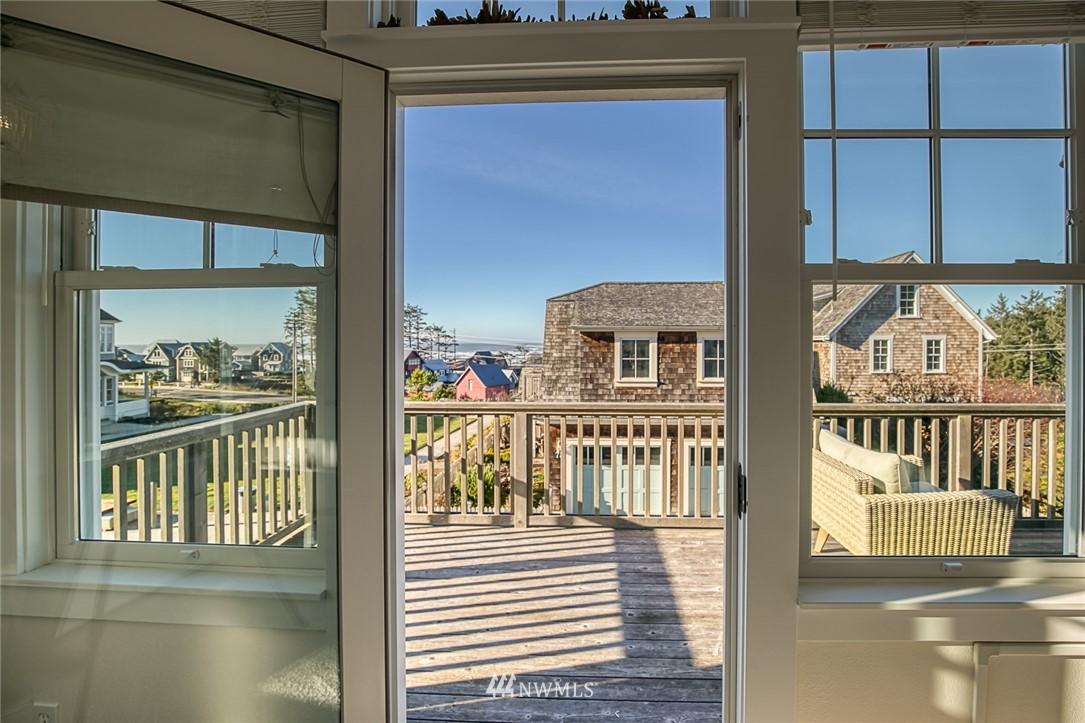 Sold Property   90 Fireside Lane Pacific Beach, WA 98571 16