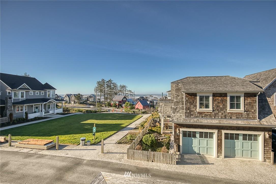 Sold Property   90 Fireside Lane Pacific Beach, WA 98571 17