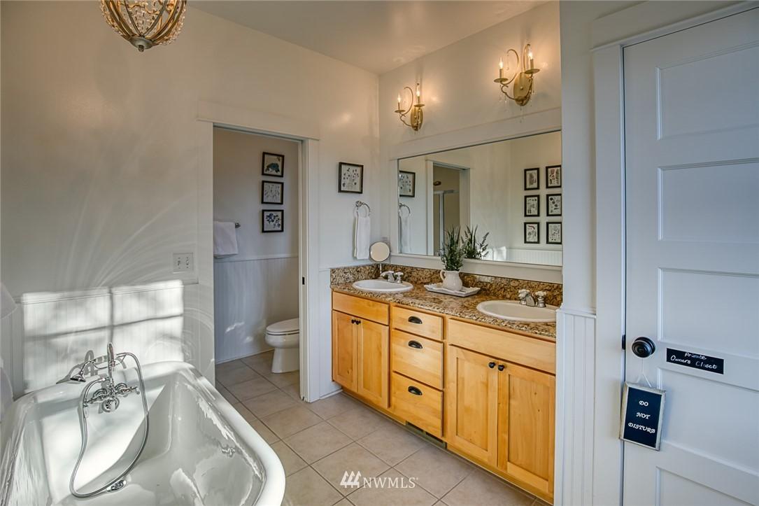 Sold Property   90 Fireside Lane Pacific Beach, WA 98571 18
