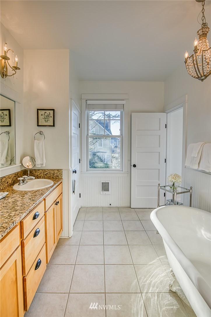 Sold Property   90 Fireside Lane Pacific Beach, WA 98571 19