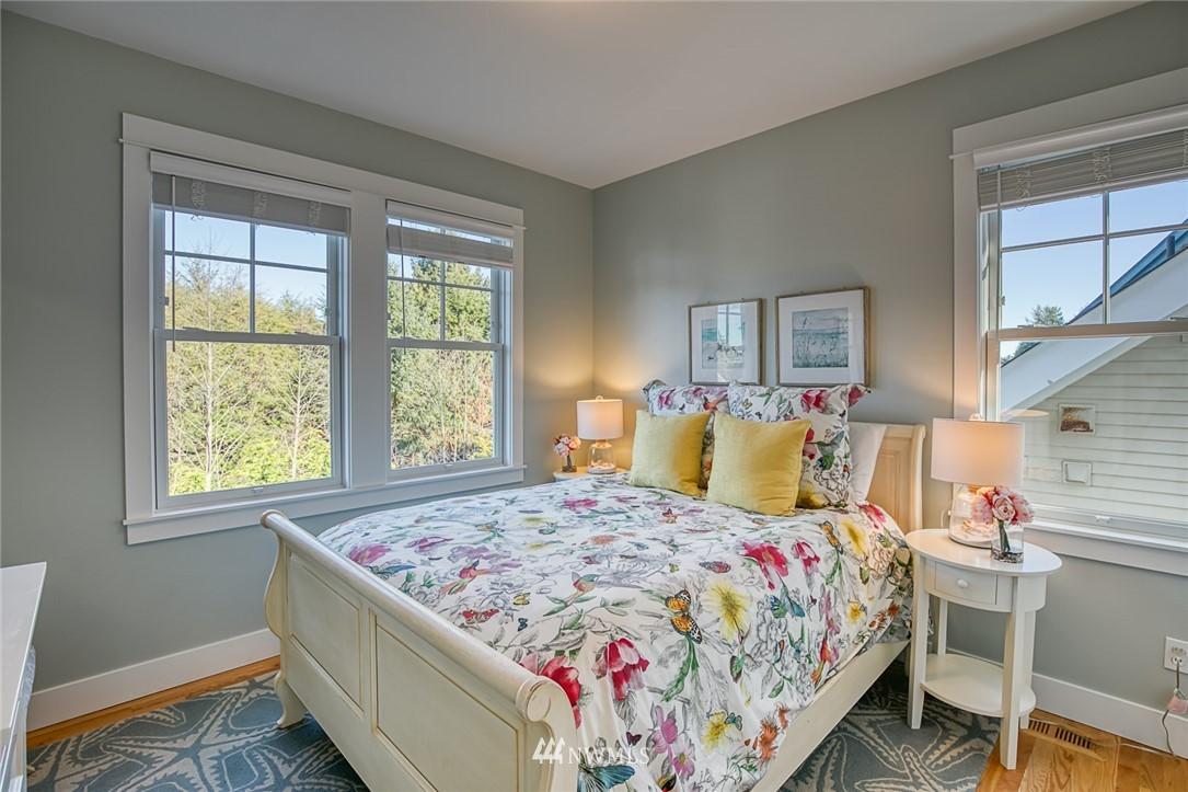 Sold Property   90 Fireside Lane Pacific Beach, WA 98571 21