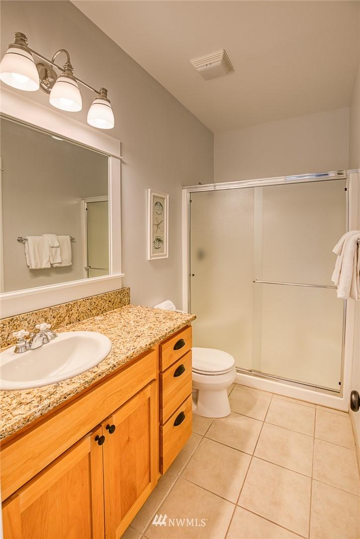Sold Property   90 Fireside Lane Pacific Beach, WA 98571 22