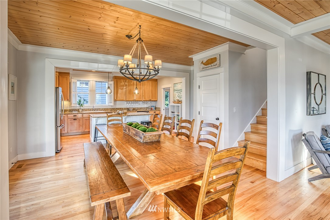 Sold Property   90 Fireside Lane Pacific Beach, WA 98571 9