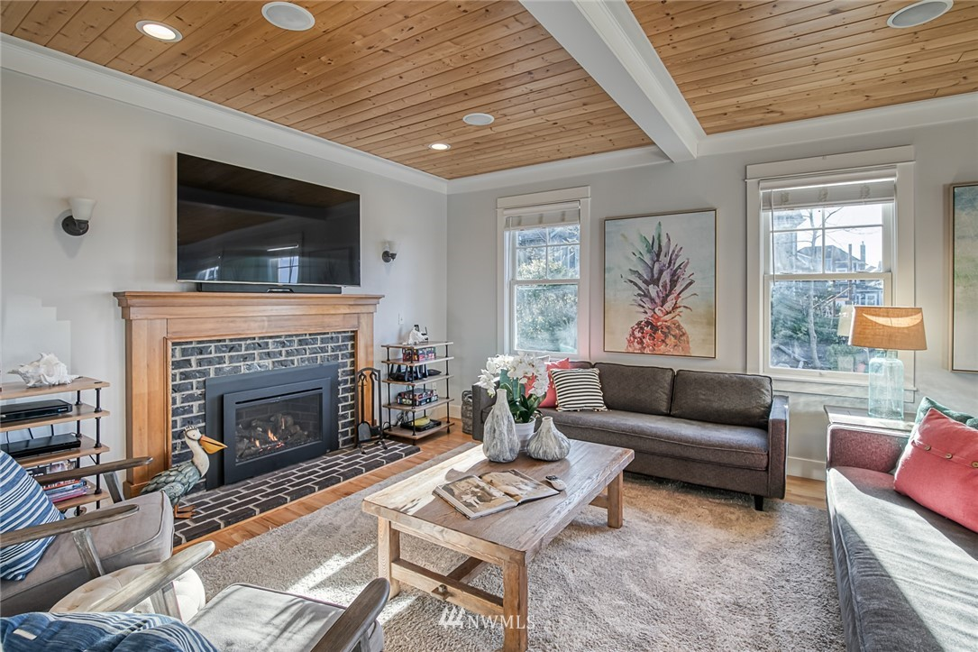 Sold Property   90 Fireside Lane Pacific Beach, WA 98571 6