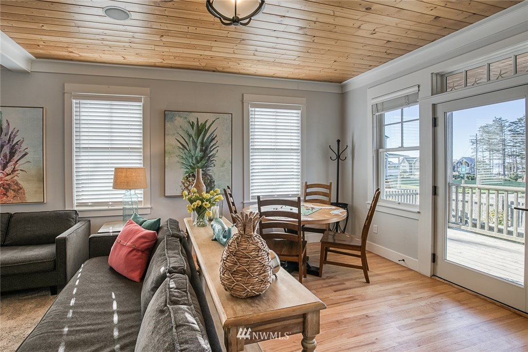 Sold Property   90 Fireside Lane Pacific Beach, WA 98571 4