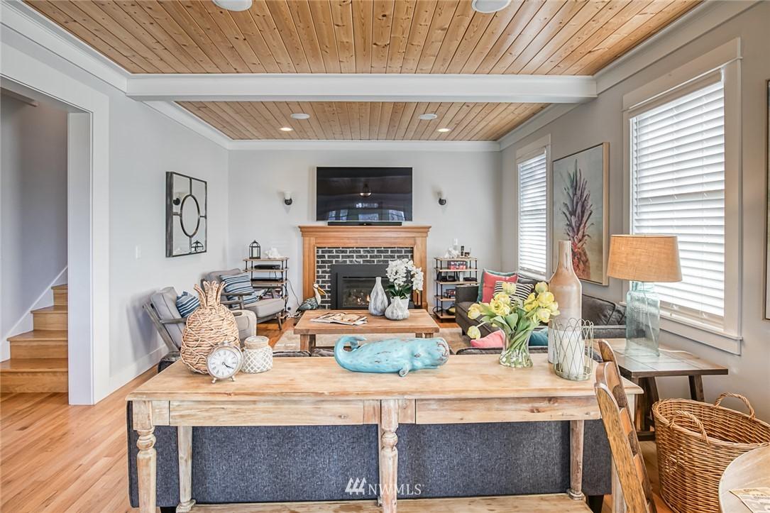 Sold Property   90 Fireside Lane Pacific Beach, WA 98571 5