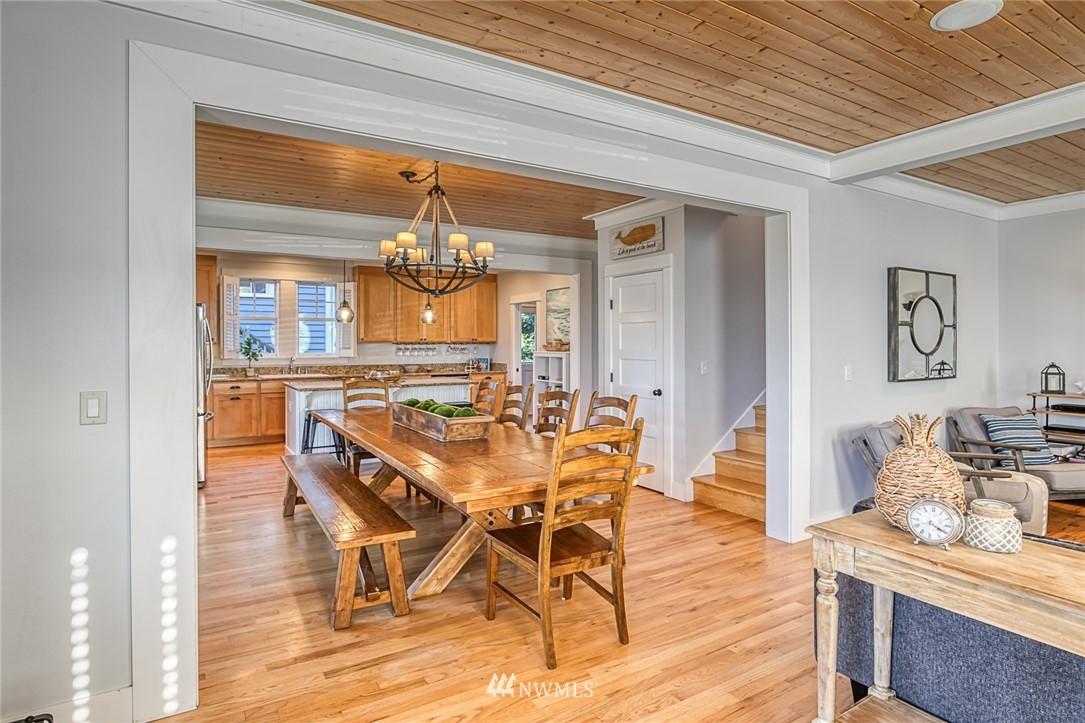 Sold Property   90 Fireside Lane Pacific Beach, WA 98571 8