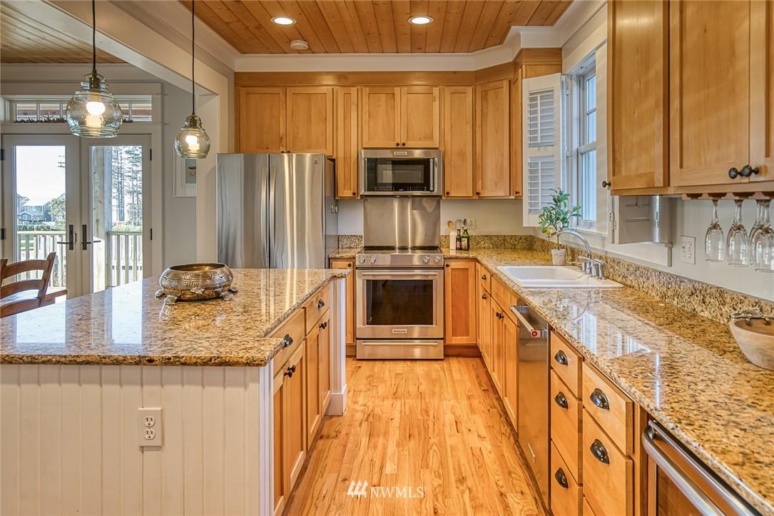 Sold Property   90 Fireside Lane Pacific Beach, WA 98571 13