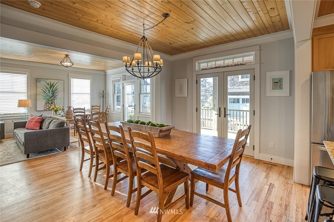 Sold Property   90 Fireside Lane Pacific Beach, WA 98571 10