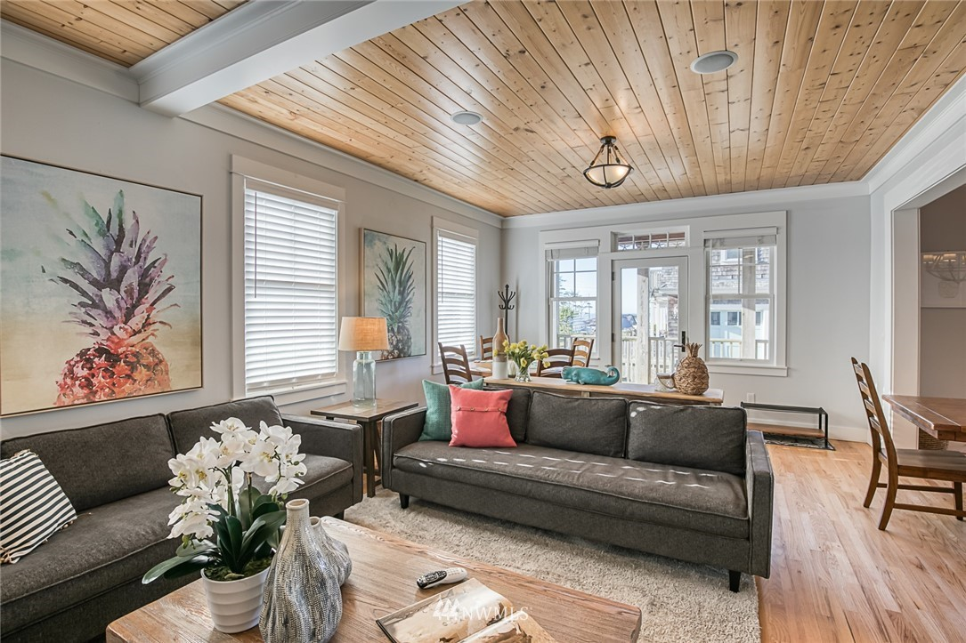 Sold Property   90 Fireside Lane Pacific Beach, WA 98571 7