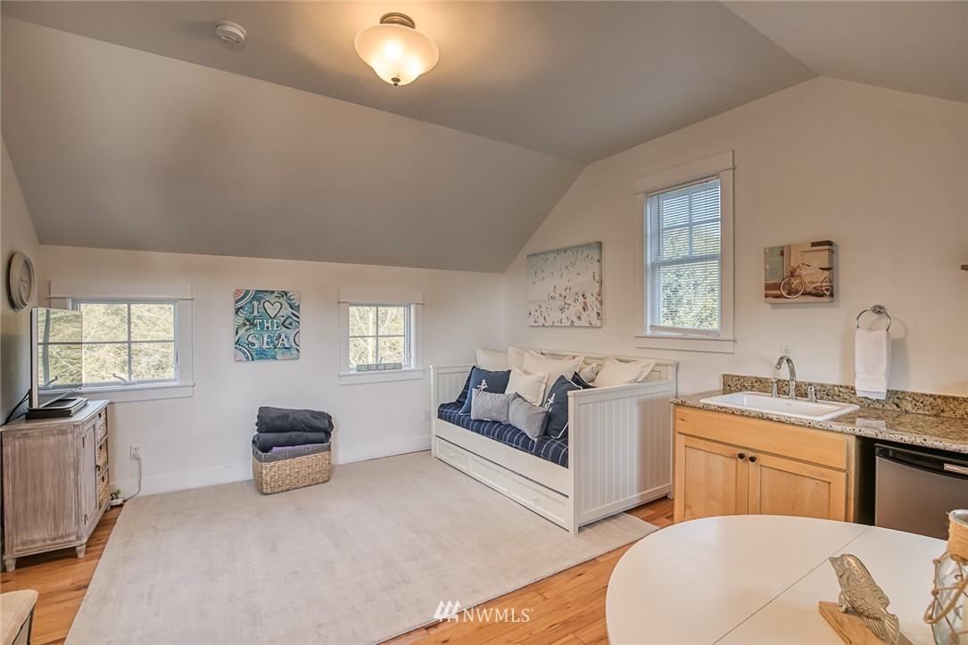 Sold Property   90 Fireside Lane Pacific Beach, WA 98571 31