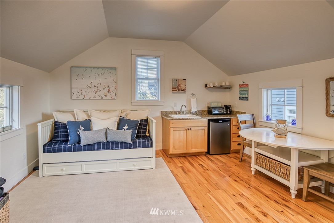 Sold Property   90 Fireside Lane Pacific Beach, WA 98571 32