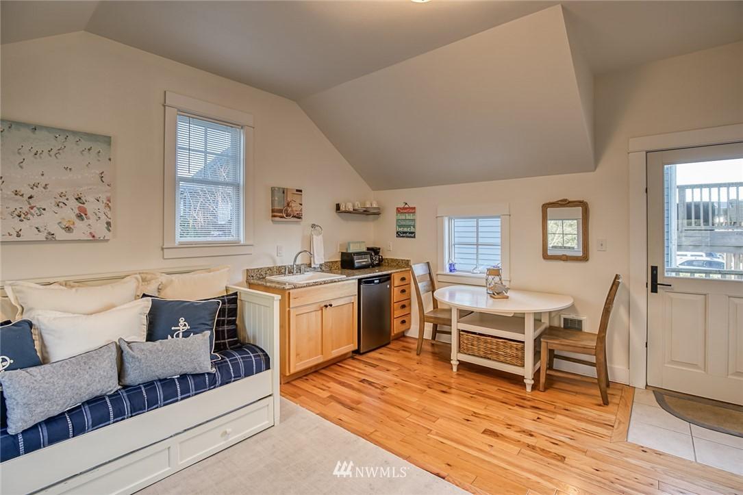 Sold Property   90 Fireside Lane Pacific Beach, WA 98571 29