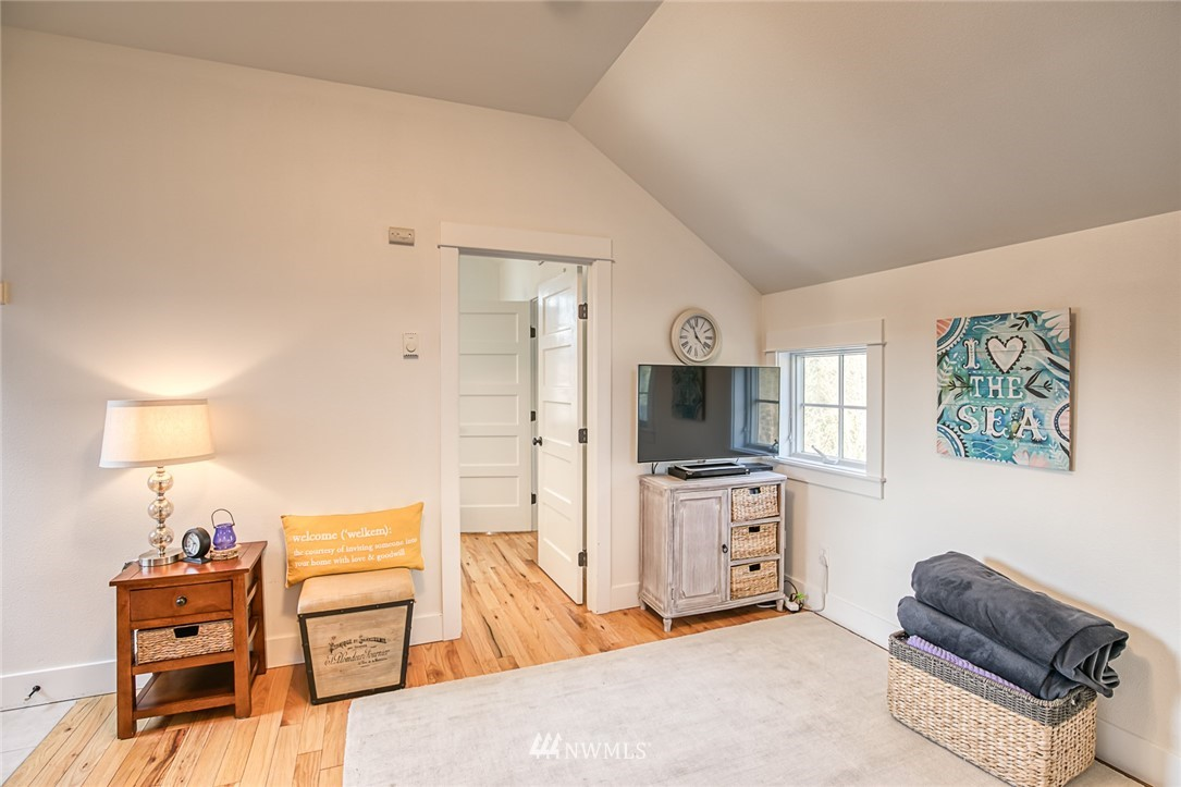 Sold Property   90 Fireside Lane Pacific Beach, WA 98571 33