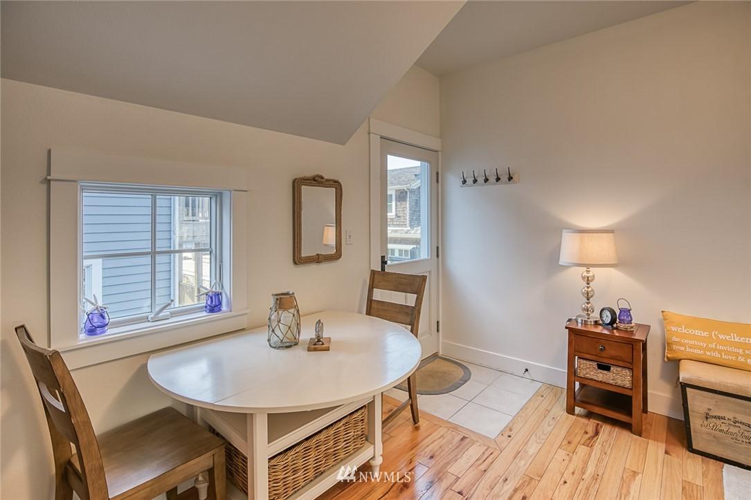 Sold Property   90 Fireside Lane Pacific Beach, WA 98571 30