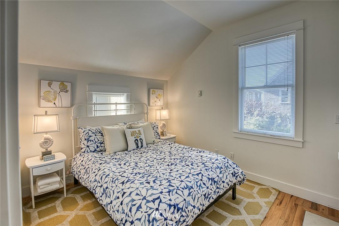 Sold Property   90 Fireside Lane Pacific Beach, WA 98571 34