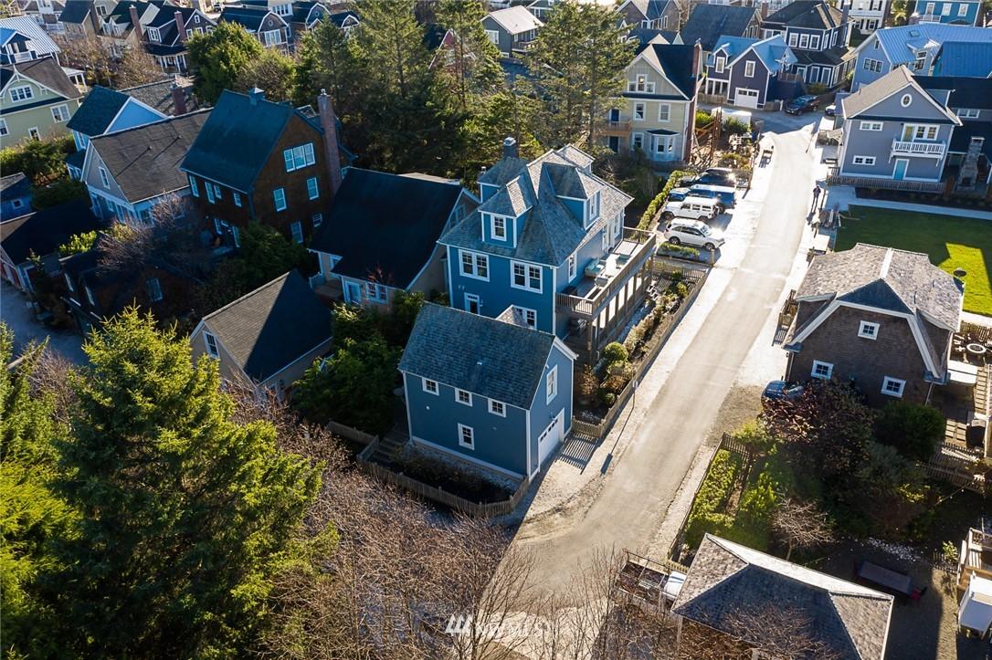 Sold Property   90 Fireside Lane Pacific Beach, WA 98571 38