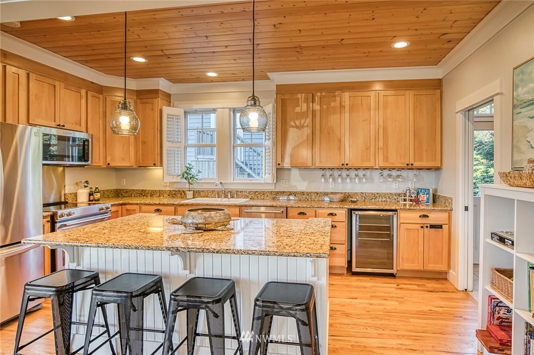 Sold Property   90 Fireside Lane Pacific Beach, WA 98571 11