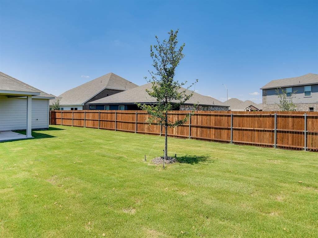 Active | 6333 Spider Mountain Trail Fort Worth, Texas 76179 18