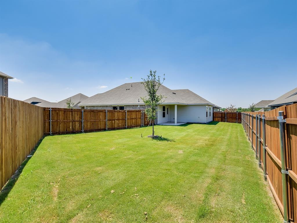 Active | 6333 Spider Mountain Trail Fort Worth, Texas 76179 19