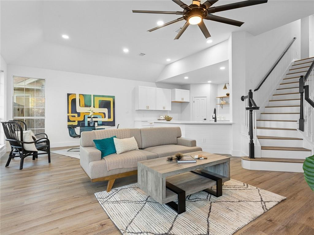Closed | 2103 Spring Hollow Path Round Rock, TX 78681 7