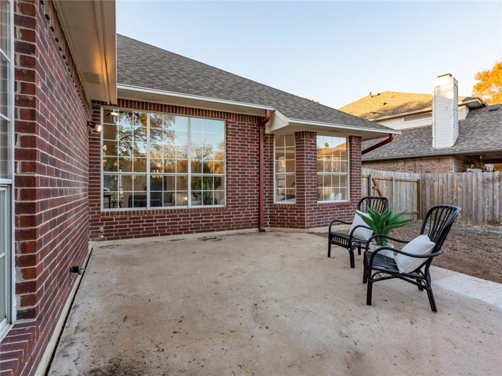 Closed | 2103 Spring Hollow Path Round Rock, TX 78681 26
