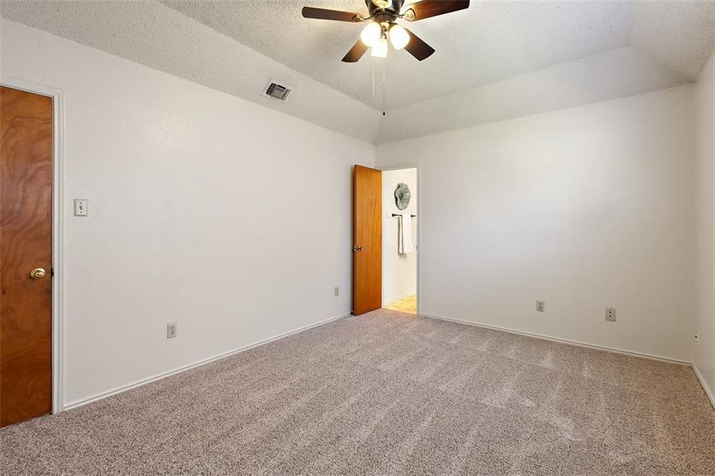 Closed | 1407 Wayne Drive Round Rock, TX 78664 8