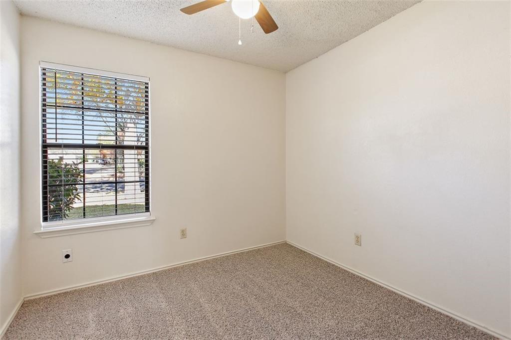 Closed | 1407 Wayne Drive Round Rock, TX 78664 13