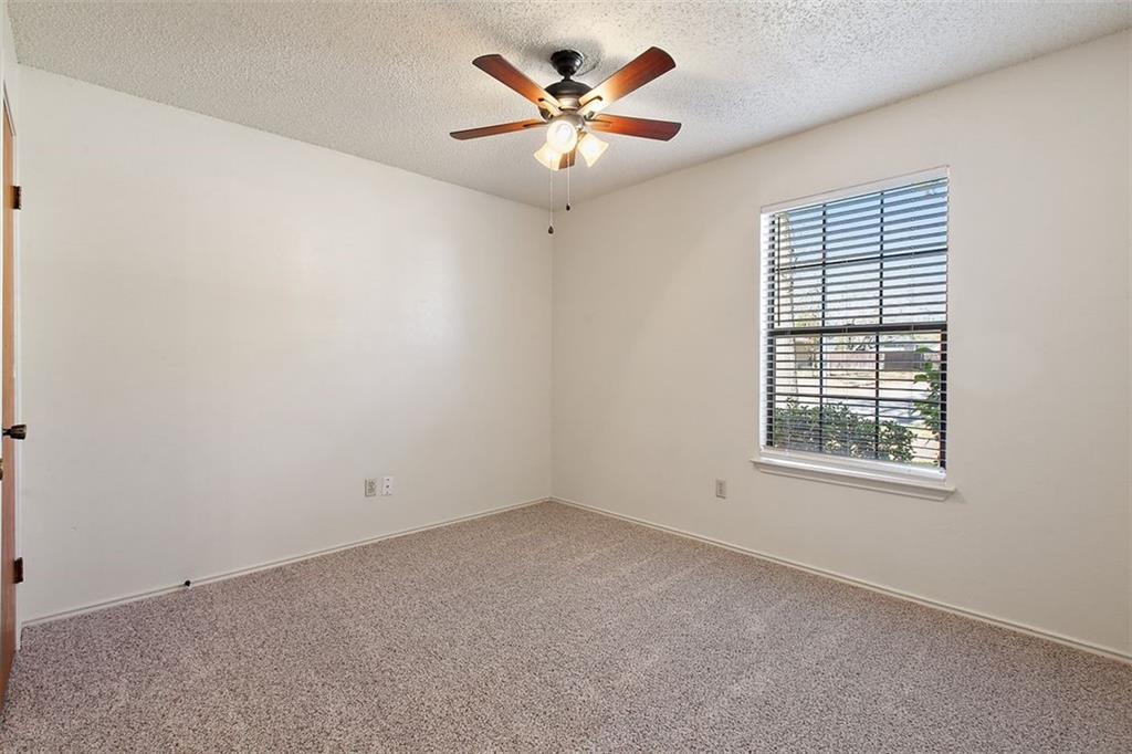 Closed | 1407 Wayne Drive Round Rock, TX 78664 15