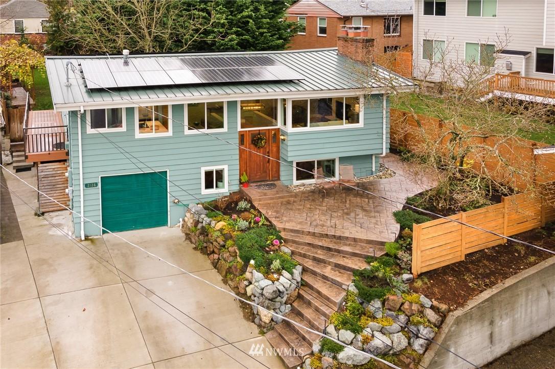 Sold Property | 2128 N 114th Street Seattle, WA 98133 26