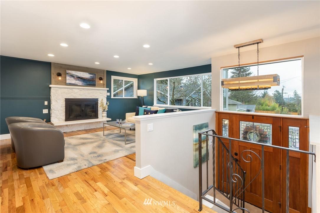 Sold Property | 2128 N 114th Street Seattle, WA 98133 1