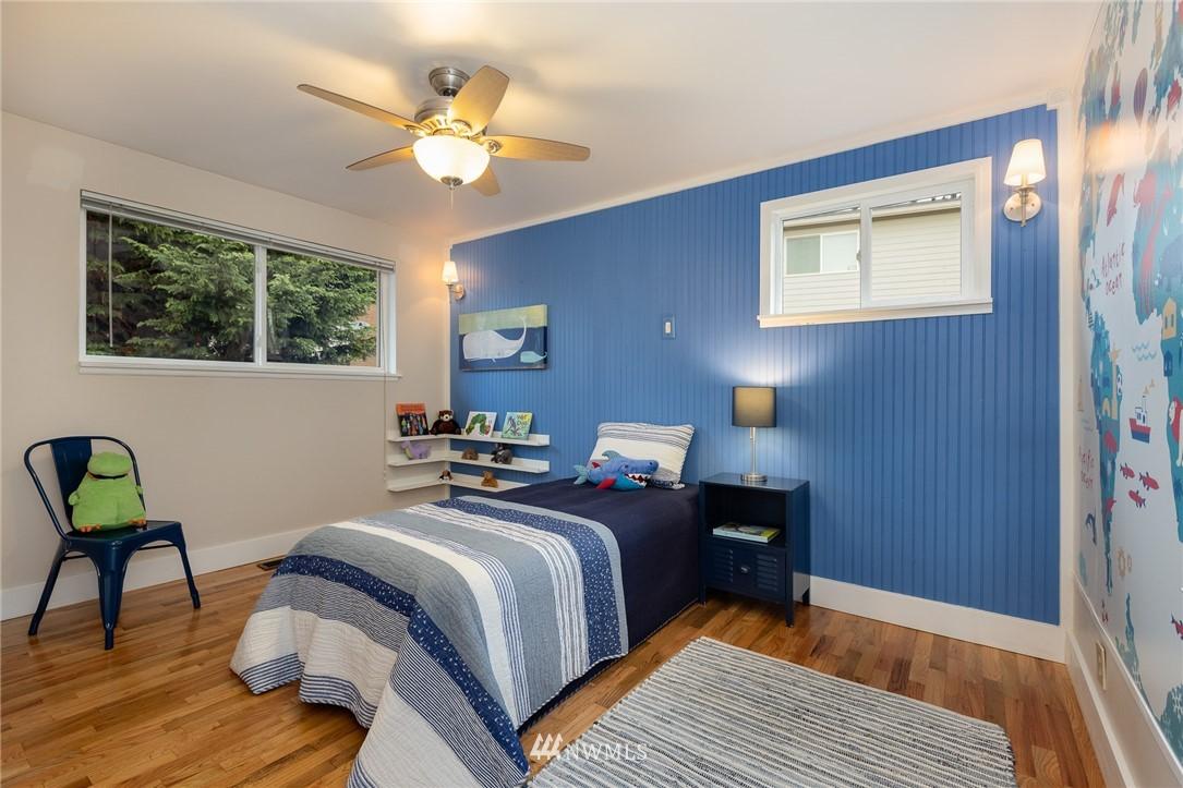 Sold Property | 2128 N 114th Street Seattle, WA 98133 13