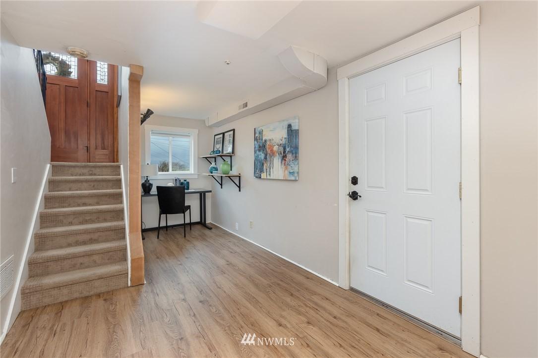 Sold Property | 2128 N 114th Street Seattle, WA 98133 14