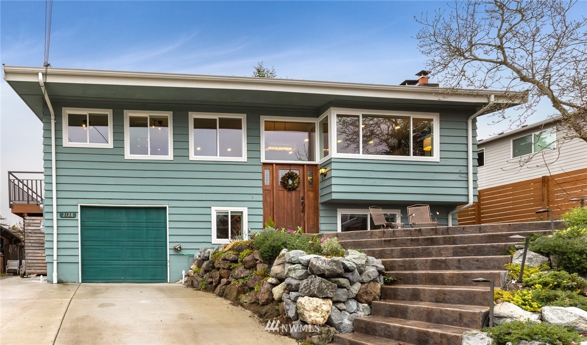 Sold Property | 2128 N 114th Street Seattle, WA 98133 0