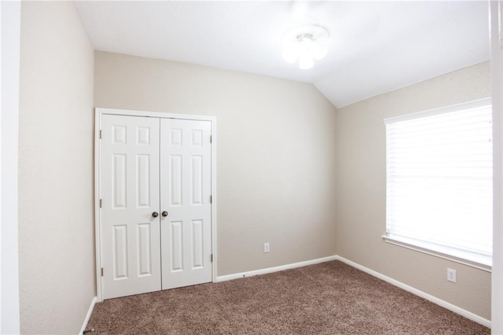 Closed | 12820 Appaloosa Chase Drive Austin, TX 78732 11