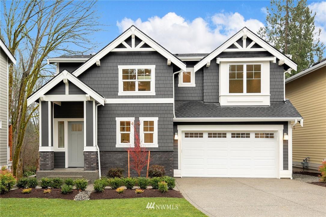 Sold Property   1616 212th Street SW Lynnwood, WA 98036 0