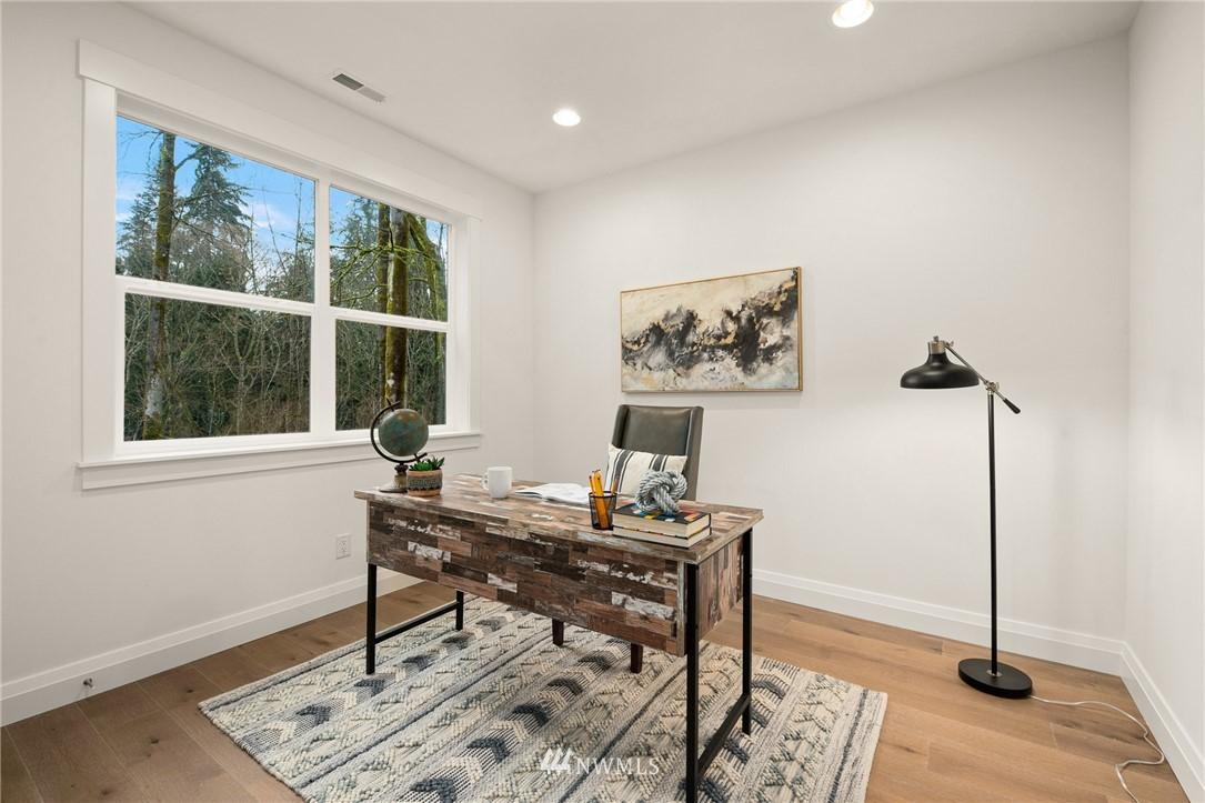 Sold Property   1616 212th Street SW Lynnwood, WA 98036 2