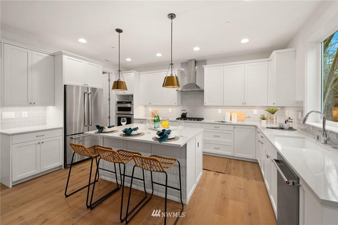 Sold Property   1616 212th Street SW Lynnwood, WA 98036 3