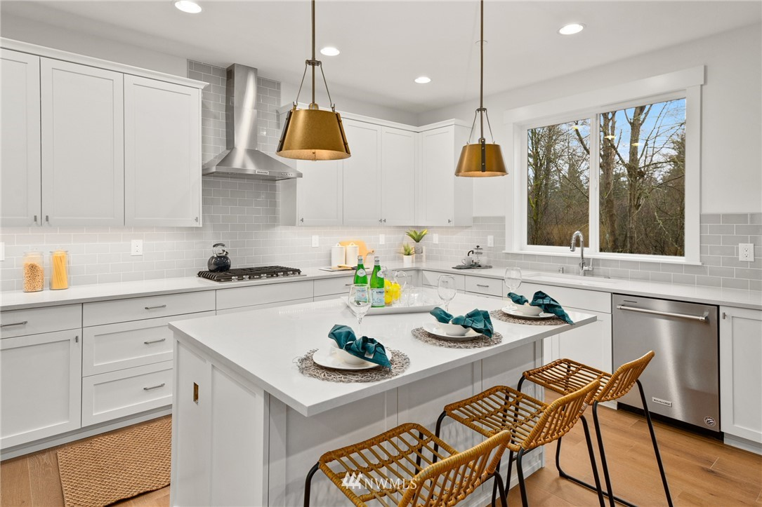 Sold Property   1616 212th Street SW Lynnwood, WA 98036 4