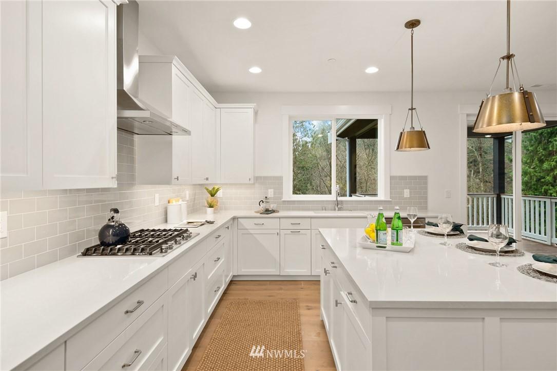 Sold Property   1616 212th Street SW Lynnwood, WA 98036 5
