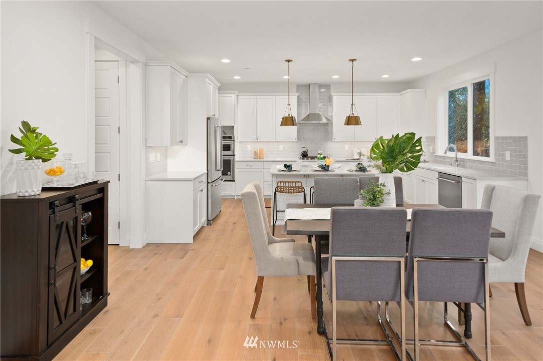 Sold Property   1616 212th Street SW Lynnwood, WA 98036 6
